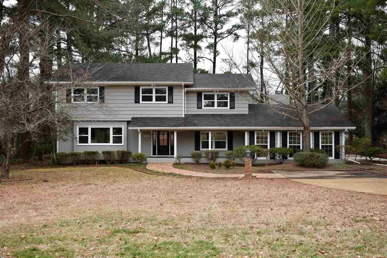 2008 BROOKMEADE ROAD SE, Decatur, AL 35603 - #: 1111906