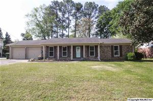 Photo of 11032 JEAN ROAD SE, HUNTSVILLE, AL 35803 (MLS # 1091907)