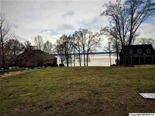 Photo of 13599 INVERNESS PLACE, ATHENS, AL 35611 (MLS # 1086908)