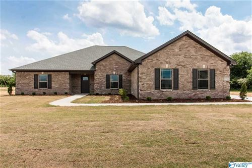 Photo of 16296 LAND DRIVE, HARVEST, AL 35749 (MLS # 1135911)