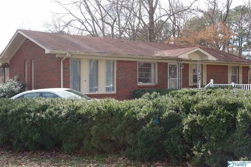 Photo of 106 BELL CIRCLE, HUNTSVILLE, AL 35811 (MLS # 1135915)