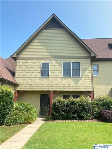 Photo of 108 Windsor Hill Road, Huntsville, AL 35824 (MLS # 1786916)