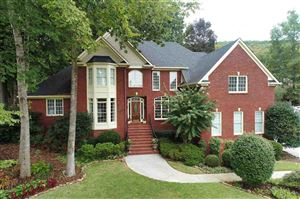 Photo of 2911 MADREY LANE, HAMPTON COVE, AL 35763 (MLS # 1102917)