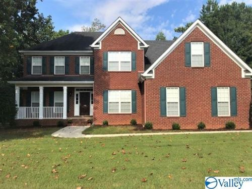 Photo of 108 TWO HORSE TRAIL, HARVEST, AL 35749 (MLS # 1150917)
