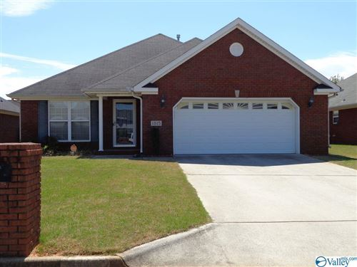 Photo of 1815 SW Scobee Avenue, DECATUR, AL 35603 (MLS # 1140925)