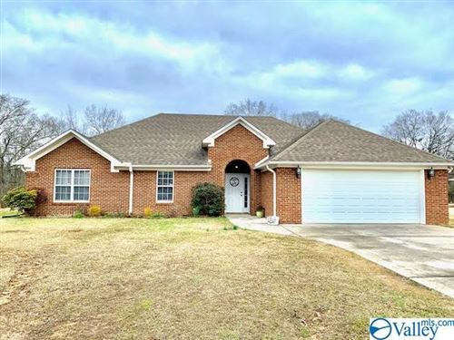 Photo of 21911 PINEBROOK DRIVE, ATHENS, AL 35614 (MLS # 1135934)