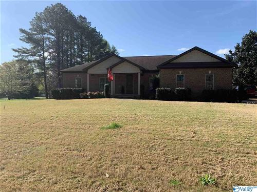 Photo of 250 RIVERSIDE DRIVE, HUNTSVILLE, AL 35811 (MLS # 1140936)