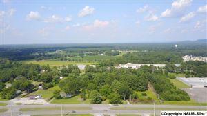 Photo of 2208 U S HWY 31, HARTSELLE, AL 35640 (MLS # 1075937)