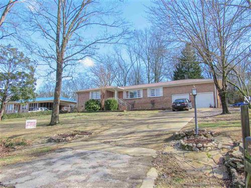 Photo of 1315 MONTE VISTA DRIVE, GADSDEN, AL 35904 (MLS # 1135938)
