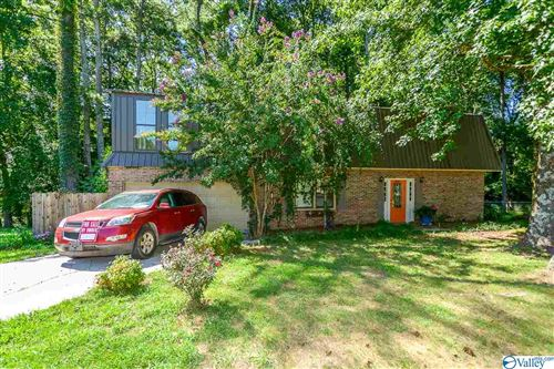 Photo of 7 SHARPES HOLLOW ROAD, FAYETTEVILLE, TN 37334 (MLS # 1142938)