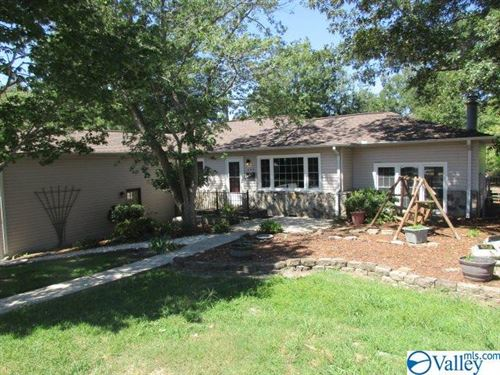 Photo of 603 OAKDALE DRIVE, GADSDEN, AL 35903 (MLS # 1135940)