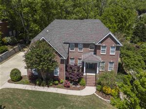 Photo of 106 OVERVIEW DRIVE, MADISON, AL 35758 (MLS # 1091944)