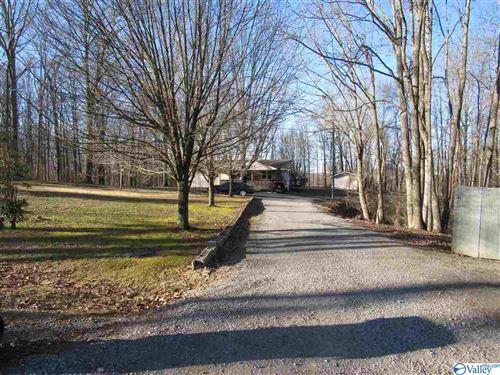 Photo of 1357 County Road 107, Scottsboro, AL 35768 (MLS # 1775960)
