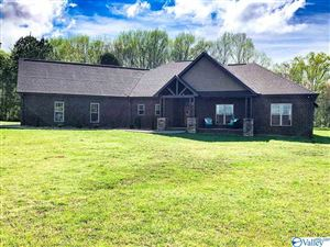 Photo of 10850 CR 71, LEXINGTON, AL 35648 (MLS # 1116966)