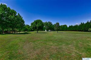 Photo of 122 MERRILEE WAY, HUNTSVILLE, AL 35806 (MLS # 1120967)