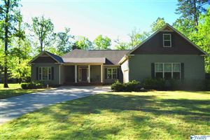 Photo of 555 HUMMINGBIRD LANE, ASHVILLE, AL 35953 (MLS # 1116968)