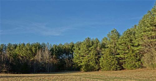 Photo of 0 KILLINGSWORTH COVE ROAD, GURLEY, AL 35748 (MLS # 1124971)