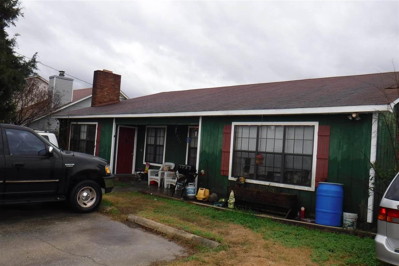 1829 GLENN STREET SW, Decatur, AL 35603 - #: 1134974