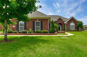 Photo of 130 LEGACY COVE DRIVE SW, MADISON, AL 35756 (MLS # 1085978)