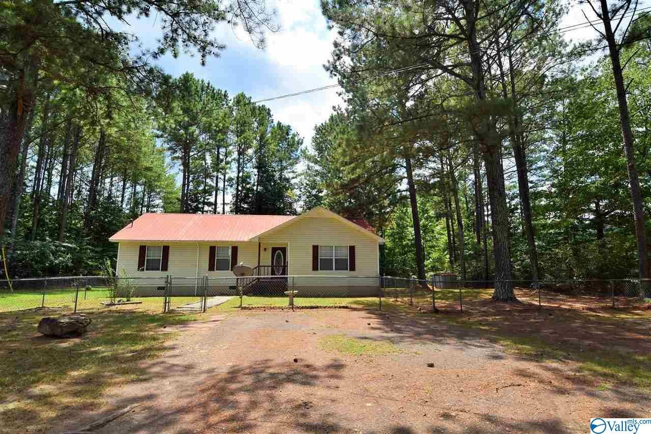 3510 Egypt Road, Boaz, AL 35956 - #: 1125979