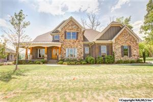 Photo of 7 OLD COVE PLACE, GURLEY, AL 35748 (MLS # 1088985)