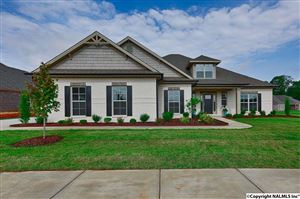 Photo of 313 WOODWIND DRIVE SW, MADISON, AL 35756 (MLS # 1111985)