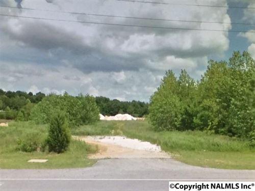Photo of 2601 BELTLINE ROAD, DECATUR, AL 35601 (MLS # 1061993)