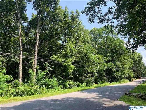 Photo of 9435 Hemlock Drive, Huntsville, AL 35803 (MLS # 1786994)