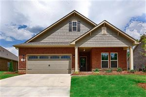 Photo of 103 CANNING PLACE, MADISON, AL 35757 (MLS # 1091995)