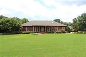 Photo of 27298 JARROD BLVD, HARVEST, AL 35749 (MLS # 1092997)