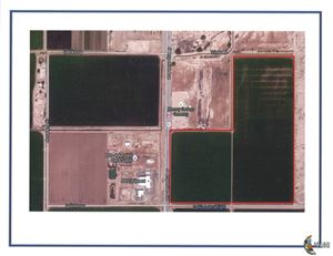 Photo of 0 Dahlia 62 & 63, Brawley, CA 92227 (MLS # 18301052IC)
