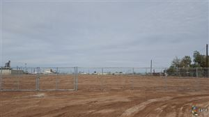 Photo of Imperial, CA 92251 (MLS # 18328962IC)
