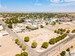 Photo of 0 Holt Avenue, Holtville, CA 92250 (MLS # 18355414IC)
