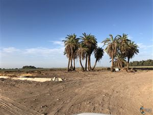 Photo of 0 Hetzel RD, Imperial, CA 92251 (MLS # 18381324IC)