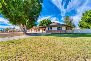 Photo of 1793 HAVEN RD, Holtville, CA 92250 (MLS # 19428988IC)