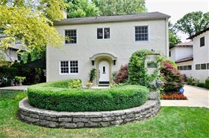 Photo of 5829 Forest, Indianapolis, IN 46220 (MLS # 21655000)