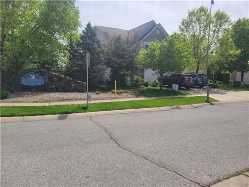 Photo of 10975 Riverwood Boulevard, Indianapolis, IN 46234 (MLS # 21784008)