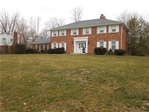 Photo of 5504 Hawthorne, Indianapolis, IN 46226 (MLS # 21614009)