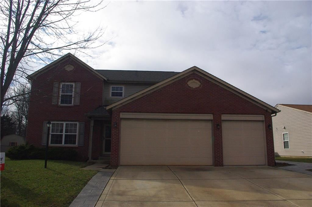 6224 Timberland Court, Indianapolis, IN 46221 - #: 21691011