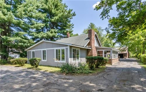 Photo of 7735 Indian Lake Road, Indianapolis, IN 46236 (MLS # 21804015)