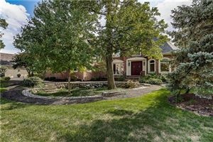 Photo of 5267 Comanche, Carmel, IN 46033 (MLS # 21664017)