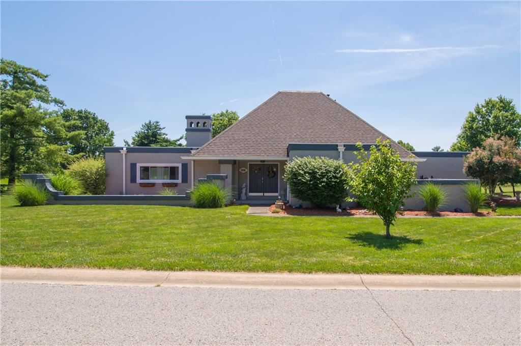 475 Hacienda Place, Greenwood, IN 46143 - #: 21682017