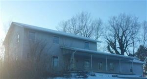 Photo of 1886 South Leatherwood, Bedford, IN 47421 (MLS # 21603019)