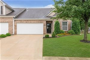 Photo of 15844 BRIXTON, Noblesville, IN 46060 (MLS # 21661019)