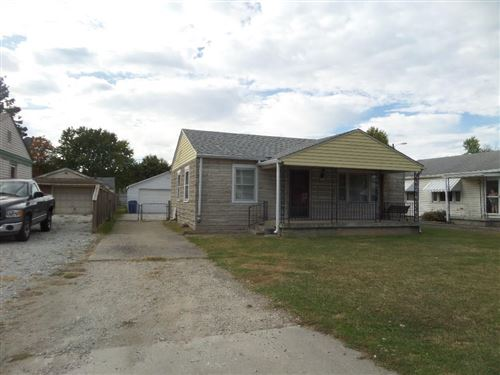 Photo of 2918 DENISON, Indianapolis, IN 46241 (MLS # 21676019)