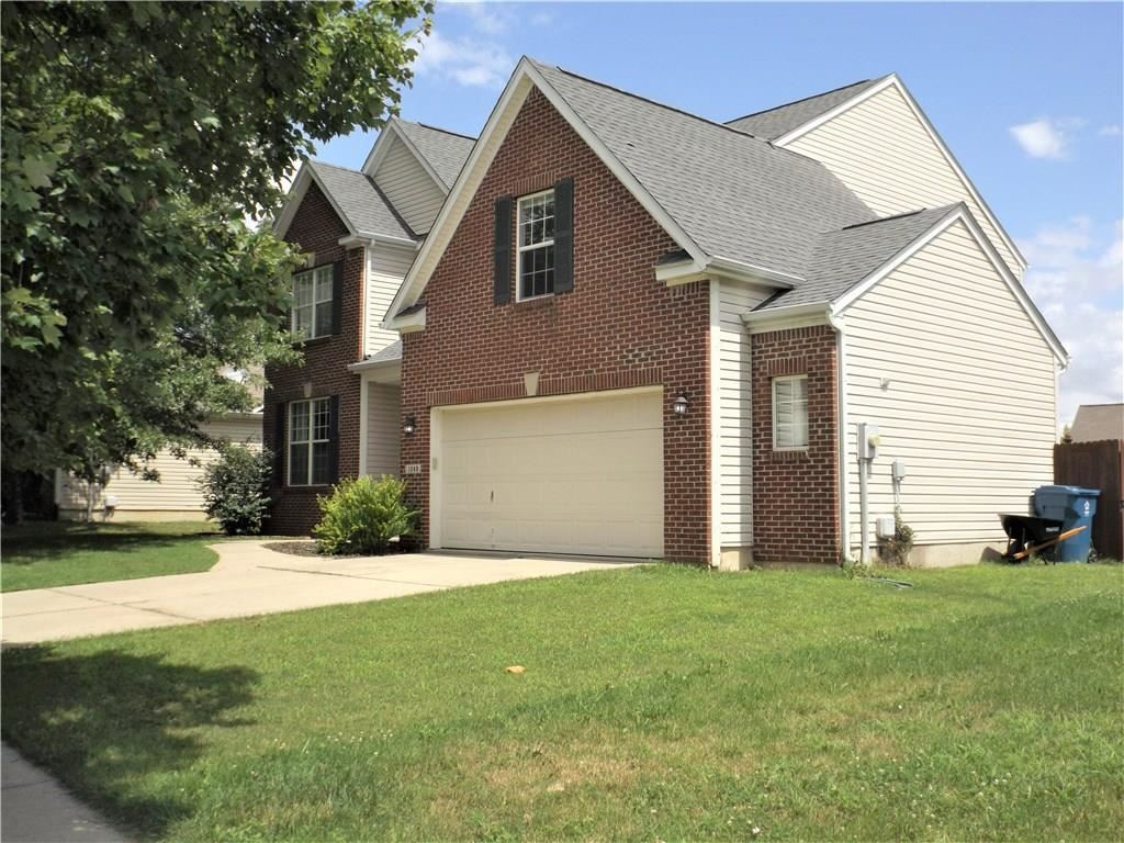 1249 Tenor Place, Indianapolis, IN 46231 - #: 21730019