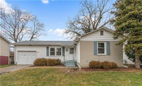 Photo of 1438 Priscilla Avenue, Indianapolis, IN 46219 (MLS # 21697021)