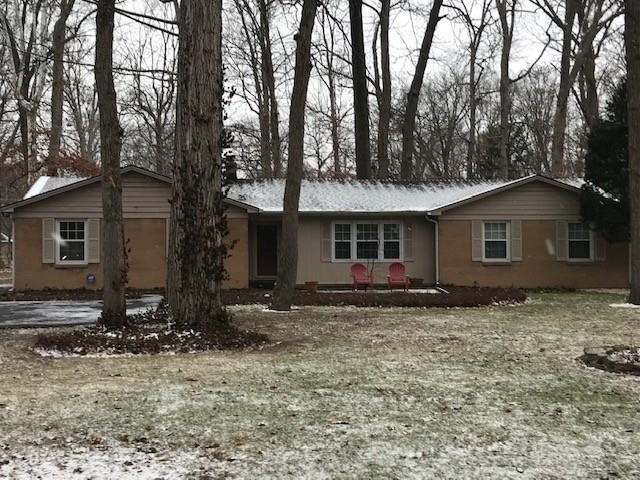 3238 East 71st Street, Indianapolis, IN 46220 - #: 21763029