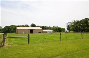 Photo of 2225 North 300 W, Greenfield, IN 46140 (MLS # 21650031)