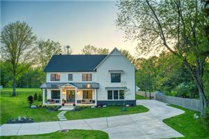 Photo of 20400 Chatham Hills, Westfield, IN 46074 (MLS # 21641032)